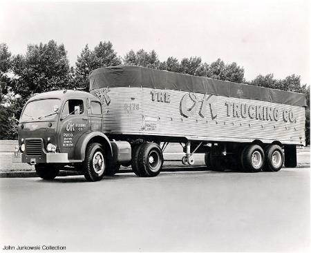 http://forums.justoldtrucks.com/Uploads/Images/dfbbbf80-8ca6-44e0-8178-cb5b.jpg