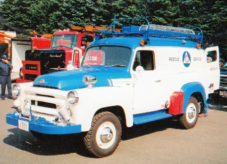 http://forums.justoldtrucks.com/Uploads/Images/e0189e87-c8e8-497b-8182-9452.jpg