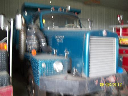 http://forums.justoldtrucks.com/Uploads/Images/e031dbbf-0170-44c2-82a7-afcb.JPG