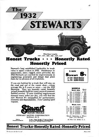 http://forums.justoldtrucks.com/Uploads/Images/e07082d5-7fb1-4ecd-8150-cffa.jpg