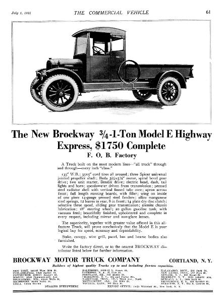 http://forums.justoldtrucks.com/Uploads/Images/e0dcab86-4af2-4b3e-aa82-0039.jpg
