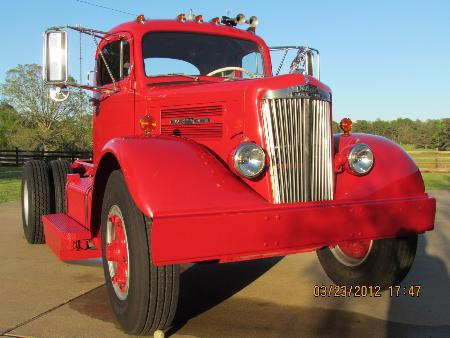 http://forums.justoldtrucks.com/Uploads/Images/e1161242-2c87-49e9-aa44-72e9.JPG