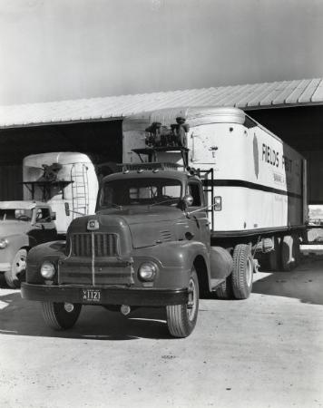 http://forums.justoldtrucks.com/Uploads/Images/e2801298-5789-473f-8233-0e13.jpg
