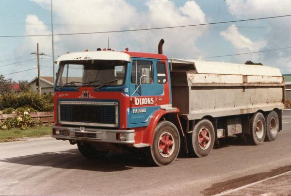 http://forums.justoldtrucks.com/Uploads/Images/e8587b6c-437a-497f-8f6f-6afc.jpg