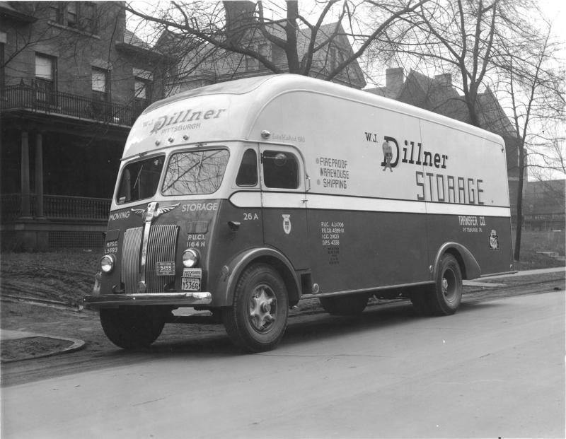 http://forums.justoldtrucks.com/Uploads/Images/ea3d2e55-55f0-4458-ba9a-f8f6.jpg