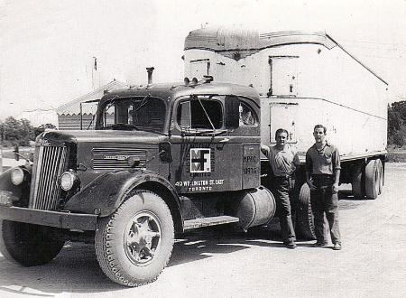 http://forums.justoldtrucks.com/Uploads/Images/ea3dafac-08bf-43ed-8b7c-81cd.jpg