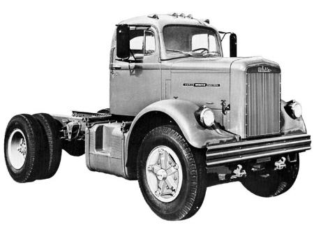 http://forums.justoldtrucks.com/Uploads/Images/ea82b931-f30d-461d-a5cd-afcd.jpg