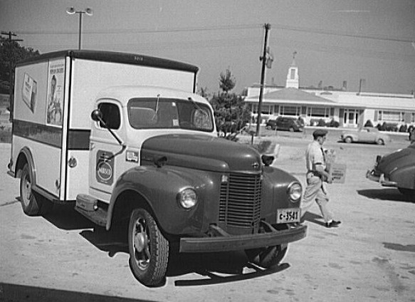 http://forums.justoldtrucks.com/Uploads/Images/ead951d6-5aa9-4f50-b2e9-ab94.jpg