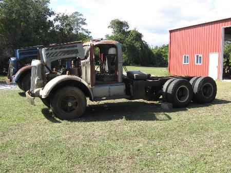 http://forums.justoldtrucks.com/Uploads/Images/ec61e019-84bf-4a52-b095-64f7.jpg