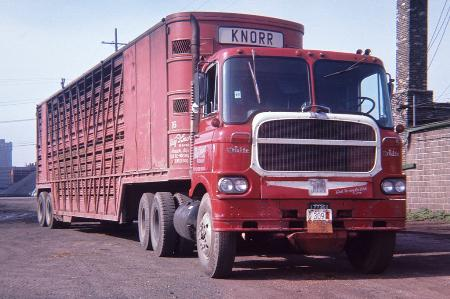 http://forums.justoldtrucks.com/Uploads/Images/ee3feffa-0016-456d-83dd-e0ae.jpg