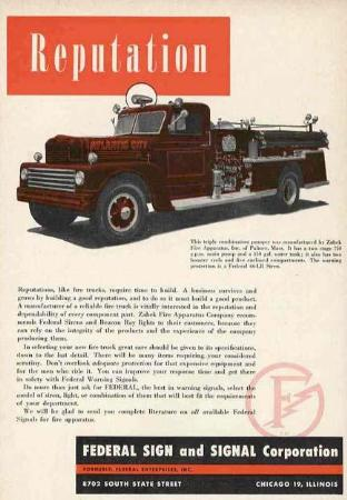 http://forums.justoldtrucks.com/Uploads/Images/efa50d8c-76f2-4335-b4d7-7784.jpg