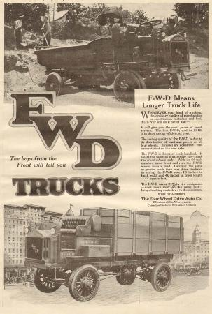 http://forums.justoldtrucks.com/Uploads/Images/f1a04e14-9714-4d76-bbce-e505.jpg