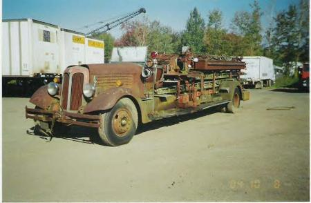 http://forums.justoldtrucks.com/Uploads/Images/f1dc7101-f61f-4467-b920-d4d3.jpg