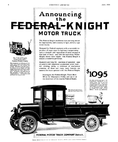 http://forums.justoldtrucks.com/Uploads/Images/f2b85572-799a-4b31-98ad-ce93.jpg