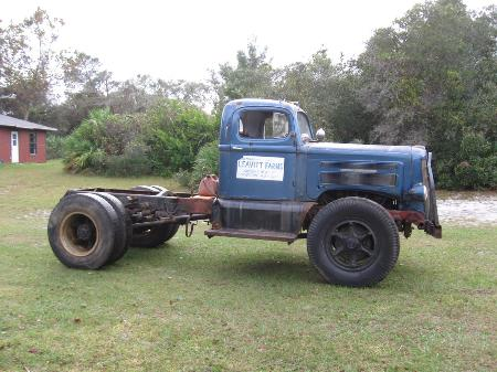 http://forums.justoldtrucks.com/Uploads/Images/f3c76999-9758-40ed-89df-8fb1.jpg