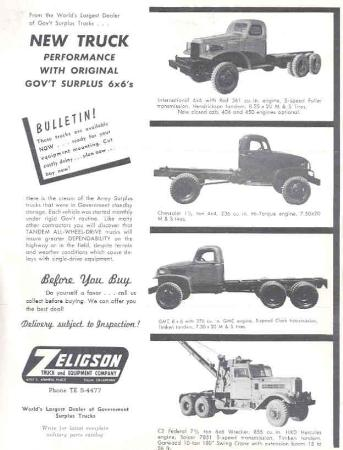 http://forums.justoldtrucks.com/Uploads/Images/f3ed13ad-66ce-43d1-ac9c-a995.jpg