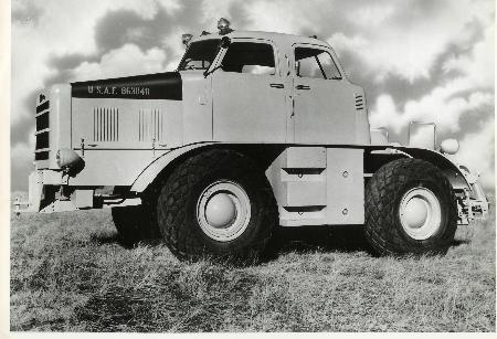 http://forums.justoldtrucks.com/Uploads/Images/f590b327-a810-4841-8298-e219.jpg