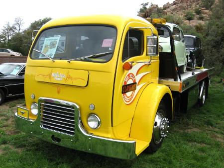 http://forums.justoldtrucks.com/Uploads/Images/f63519d3-5ba4-4622-9b5d-162e.jpg