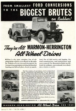 http://forums.justoldtrucks.com/Uploads/Images/f6890d74-2ec3-457c-b449-d2a5.jpg