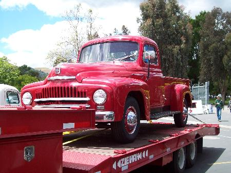 http://forums.justoldtrucks.com/Uploads/Images/f7473b56-bb23-4076-b940-5595.jpg