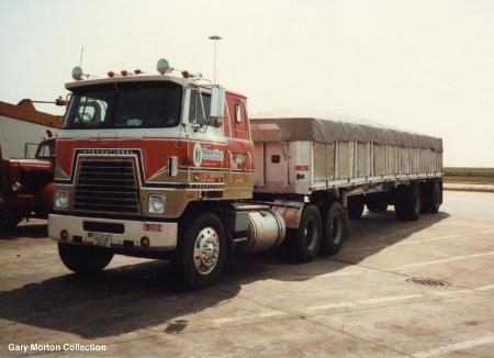 http://forums.justoldtrucks.com/Uploads/Images/f842e219-5b69-4379-8fd5-7940.jpg