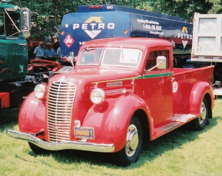 http://forums.justoldtrucks.com/Uploads/Images/f8c9d86d-2699-41c9-b394-e7b2.jpg