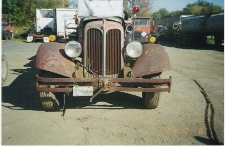 http://forums.justoldtrucks.com/Uploads/Images/f9fb7751-e900-4c16-867a-8382.jpg