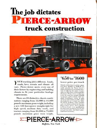 http://forums.justoldtrucks.com/Uploads/Images/faf62e9b-92d7-4edf-9770-0820.jpg