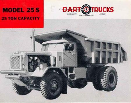 http://forums.justoldtrucks.com/Uploads/Images/fe11a825-18c7-4e28-92c2-ae6f.jpg