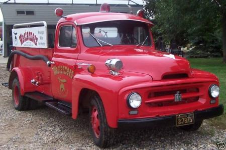 http://forums.justoldtrucks.com/Uploads/Images/fe766c79-e592-46ac-9743-d11c.jpg