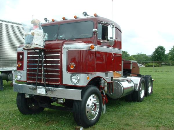 http://forums.justoldtrucks.com/uploads/images/0085d1eb-9359-4f68-9e61-e858.jpg