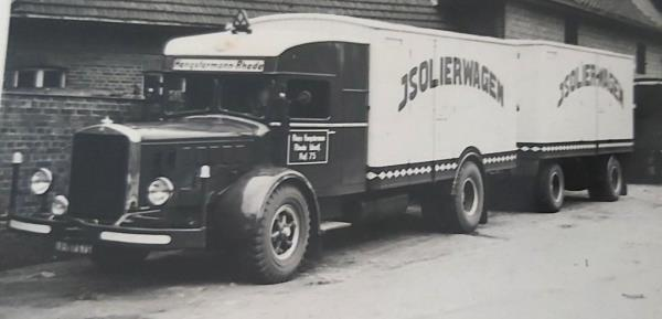http://forums.justoldtrucks.com/uploads/images/00db0eed-ad88-47b7-b0a0-eabe.jpg
