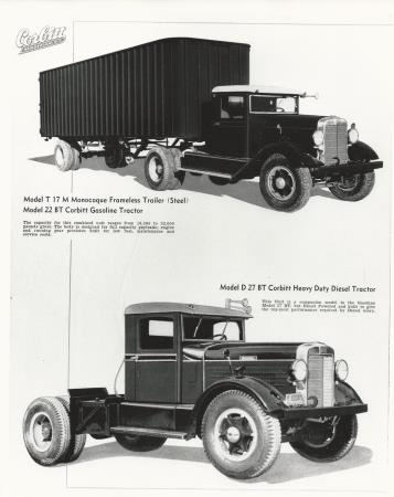 http://forums.justoldtrucks.com/uploads/images/067885a8-a4fb-4d0f-89d2-1ed8.jpg