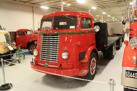 http://forums.justoldtrucks.com/uploads/images/0783aded-5a9e-4b30-8e27-05f5.jpg
