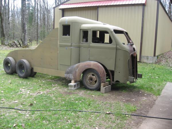 http://forums.justoldtrucks.com/uploads/images/0a053d3b-bb46-410d-96a2-cc08.jpg