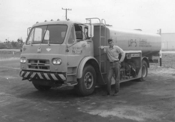 http://forums.justoldtrucks.com/uploads/images/0aec1f79-8bad-46db-9eae-fa2d.jpg