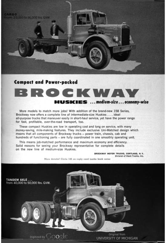 http://forums.justoldtrucks.com/uploads/images/0c5bc4c6-07bb-4b54-b43d-18d9.jpg