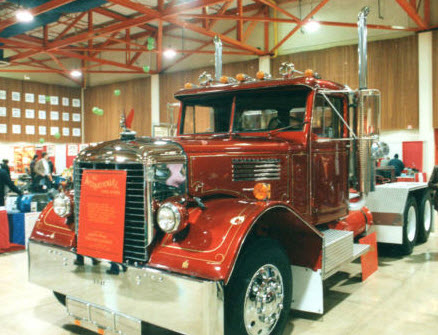 http://forums.justoldtrucks.com/uploads/images/0df96a06-cdaa-4cc5-8f83-13f9.jpg