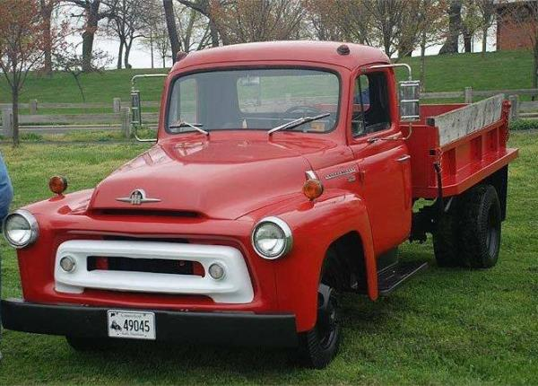 http://forums.justoldtrucks.com/uploads/images/0dfbd068-6181-4754-9c61-ed01.jpg