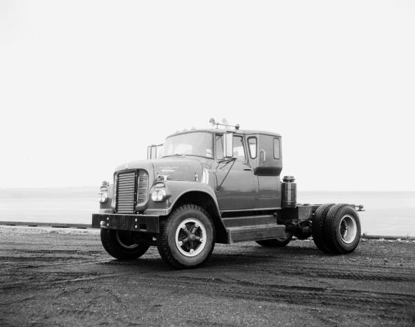 http://forums.justoldtrucks.com/uploads/images/0f0bc323-1043-4f6d-8a6a-4259.jpg