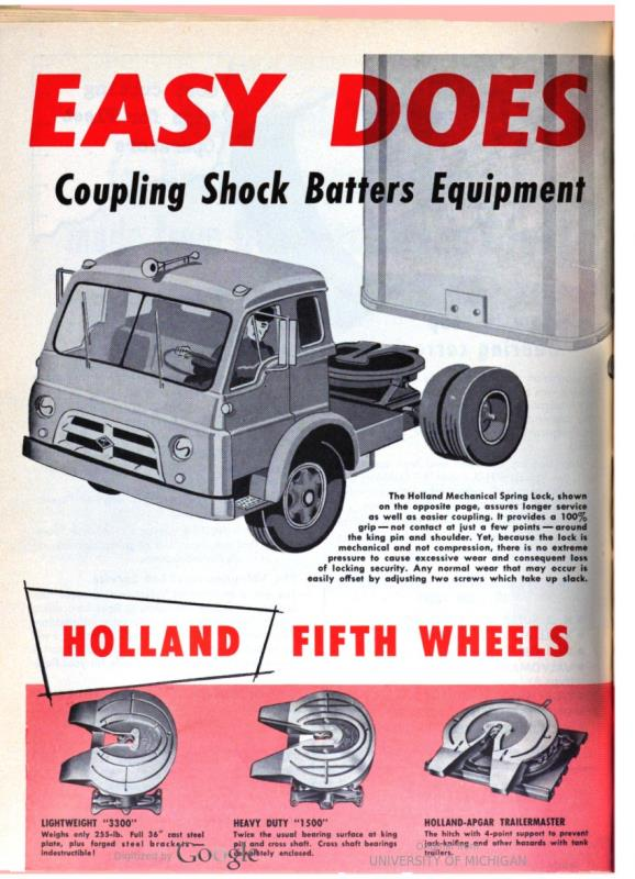 http://forums.justoldtrucks.com/uploads/images/0f29da9d-02a1-4a4e-bc46-ad53.jpg