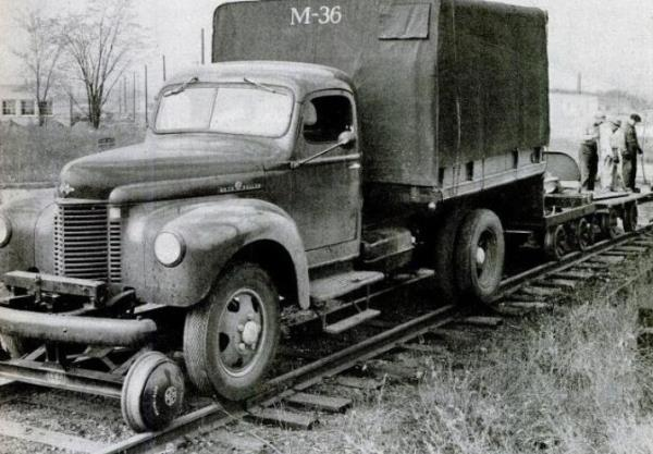 http://forums.justoldtrucks.com/uploads/images/10604837-78c3-4b35-87c6-22c7.jpg