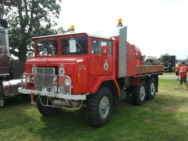 http://forums.justoldtrucks.com/uploads/images/10f47482-a5f6-4024-b434-e43e.jpg