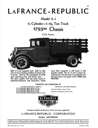 http://forums.justoldtrucks.com/uploads/images/114d10a1-6547-47a6-b820-ff90.jpg