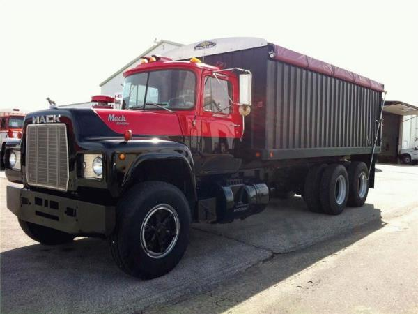 http://forums.justoldtrucks.com/uploads/images/12442d77-ca2d-438f-b669-931b.jpg
