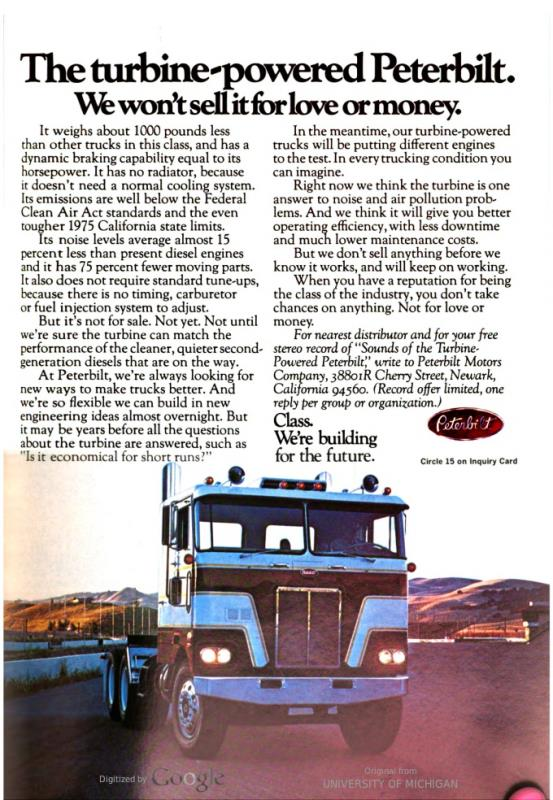 http://forums.justoldtrucks.com/uploads/images/146a591f-1287-42bf-9d76-f758.jpg
