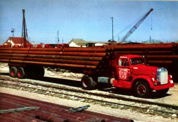 http://forums.justoldtrucks.com/uploads/images/1576cb26-8f57-4f61-ad1b-a246.jpg