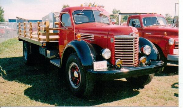 http://forums.justoldtrucks.com/uploads/images/15f5e8e1-a1db-478a-9dcf-240b.jpg