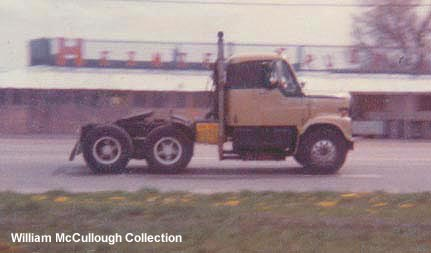 http://forums.justoldtrucks.com/uploads/images/15f6d9df-081b-4b32-b5c5-8ed8.jpg