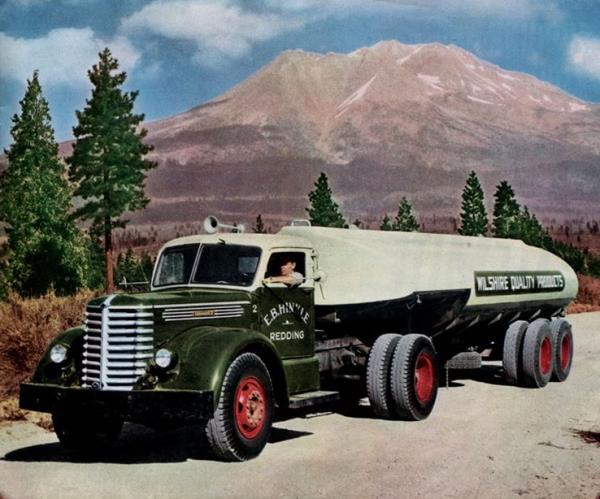 http://forums.justoldtrucks.com/uploads/images/162f31cb-d761-411c-885e-5af6.jpg